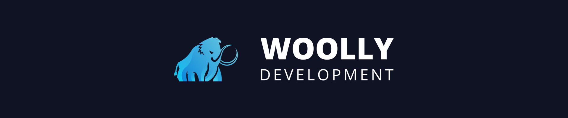 Woolly Development