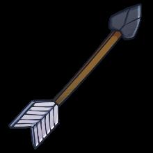 RAMShard − Services | Minecraft Pocket Edition Hosting